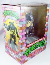 Tortues Ninja - Statue PVC 1/8ème - Rocksteady (1987 Animated TV Series)