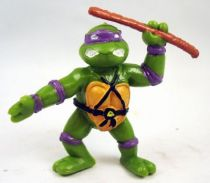 tortues_ninjas___set_complet_de_6_figurines_pvc_yolanda__3_