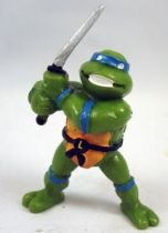 tortues_ninjas___set_complet_de_6_figurines_pvc_yolanda__2_