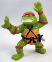 tortues_ninjas___set_complet_de_6_figurines_pvc_yolanda__1_