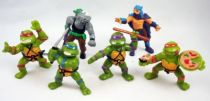 tortues_ninjas___set_complet_de_6_figurines_pvc_yolanda