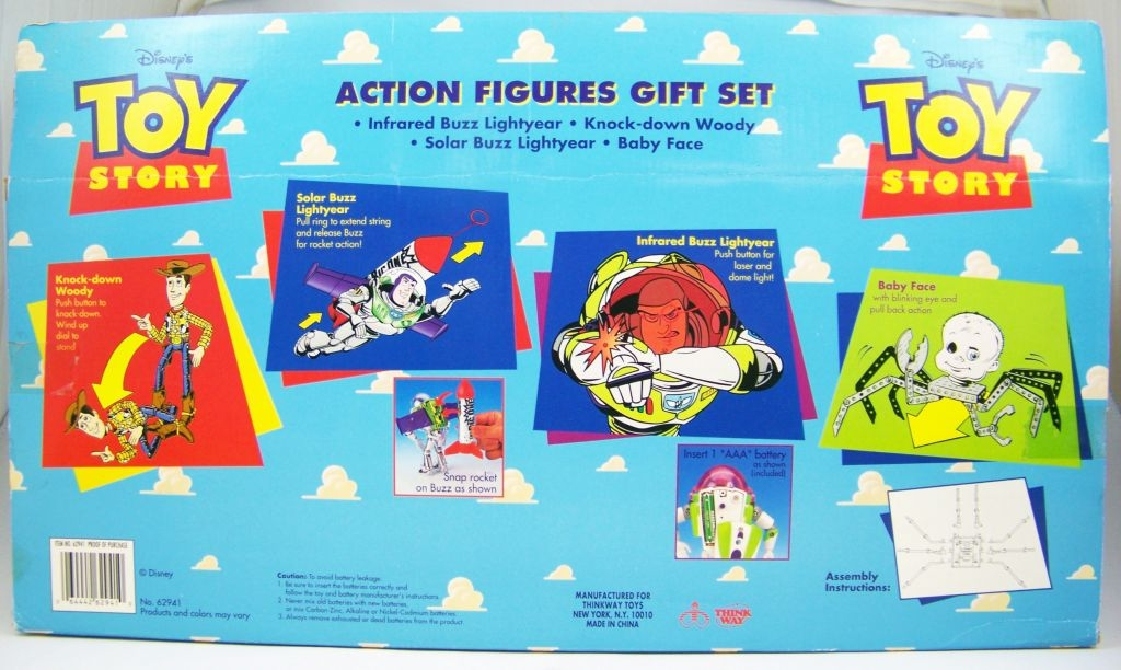 toy_story___think_way___action_figures_gift_set__woody__buzz___baby_face__02