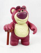 Toy Story 3 - Mattel - Lotso (loose)