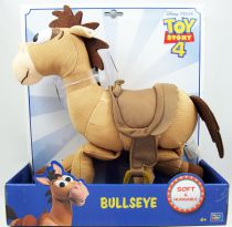 Toy Story 4 - Think Way - Pil-Poil - Peluche 30cm