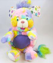 Toymax Popples - Pixie Doodle (loose)