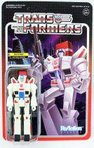 Transformers - Super7 ReAction Figure - Skyfire