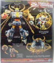 transformers_25th_anniversary___unicron_with_kranix_mini_con___hasbro__2_