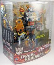 transformers_25th_anniversary___unicron_with_kranix_mini_con___hasbro__1_