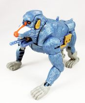 Transformers Beast Wars - Maximal B\'Boom (loose)