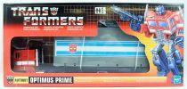 Transformers Commemorative Series - Optimus Prime