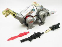 transformers G1 - Dinobot - Sludge (loose)