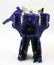 Transformers G1 - Triple Changer - Astrotrain (loose)