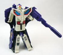 Transformers G1 - Triple Changer - Astrotrain (loose)