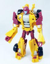 Transformers Generations - Combiner Wars Decepticon Dragstrip (loose)