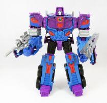 Transformers Generations - Combiner Wars Motormaster (loose)
