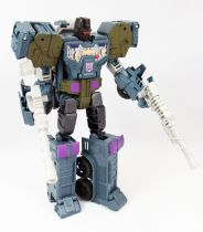 Transformers Generations - Combiner Wars Onslaught (loose)