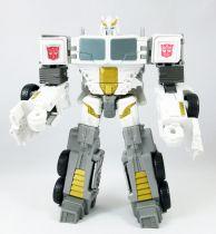 Transformers Generations - Combiner Wars Power Core Optimus Prime (loose)