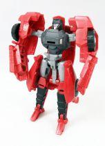 Transformers Generations - Combiners Wars Windcharger (loose)