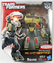 Transformers Generations - Fall of Cybertron Grimlock