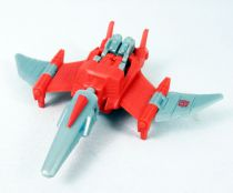 Transformers Generations - Titans Return Autobot Ptero (loose)