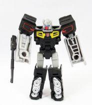 Transformers Generations - Titans Return Autobot Rewind (loose)