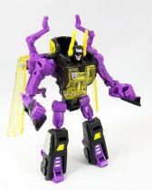 Transformers Generations - Titans Return Insecticon Kickback (loose)