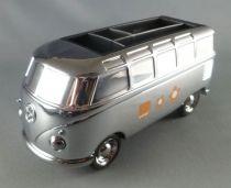 Troika Vw Volskwagen Type 2 T1 Combi Samba Bus 1962 Objet de Bureau