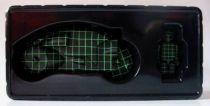 Tron - Medicom Kubrick - Limited edition wire frame model