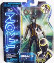Tron Legacy - Spin Master - Clu \'\'Deluxe\'\'