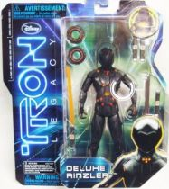 Tron Legacy - Spin Master - Rinzler \'\'Deluxe\'\'