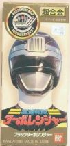 black_turbo_ranger_p_image_239271_grande