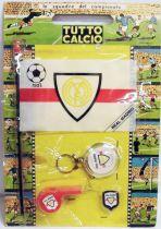 Tutto Calcio - Real Madrid - Team Supporter\'s Kit