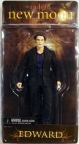 Twilight New Moon - Edward Cullen - NECA