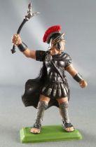 Type Britains Figure - Roman Officer