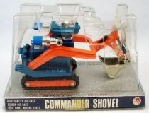 ufo_commander_7___mini_power_construction_robot_commander_shovel___shinsei_kogyo_co.ltd.