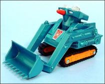 ufo_commander_7___mini_power_construction_robot_dozer_bucketer___shinsei_kogyo_co.ltd.__4_