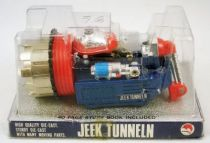 ufo_commander_7___mini_power_construction_robot_jeek_tunneln___shinsei_kogyo_co.ltd.