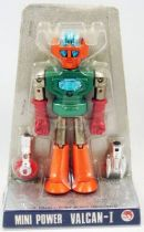 ufo_commander_7___mini_power_robot_valcan_i___shinsei_kogyo_co.ltd.