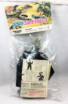 Ultra Ace - Marusan Creative - Soft Vinyl Figure (Red Vers.) Mint in Baggie