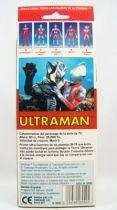 Ultraman - Bandai Ultra Hero Series n°1 02