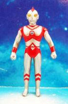 Ultraman 80 - Bandai Ultraman Series (Figurines Vinyl 13cm) 01