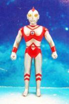 Ultraman 80 - Bandai Ultraman Series (Figurines Vinyl 13cm) 01