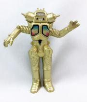 Ultraman Ginga - Bandai Ultra Monster Series - King Joe #07