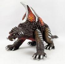 Ultraman Kaiju - Bandai Ultra Monster Series - Grangon (Gurangon)