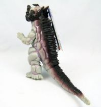 Ultraman Kaiju - Bandai Ultra Monster Series - Silvergon n°37 02