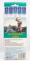 Ultraman Taro - Bandai Ultraman Series n°6 02