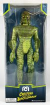 Universal Studios Classic Monsters - Creature from the Black Lagoon - Figurine Articulée 35cm Mego