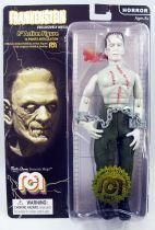 """Universal Studios Classic Monsters - Frankenstein - Mego 8\"""" Action Figure"""
