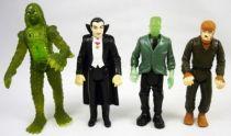 monstres_universal_studios___burger_king___set_de_4_figurines__dracula__frankenstein__loup_garou__creature_du_lagon__5_