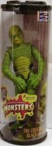Universal Studios Monsters - Hasbro Signature Series - The Creature of the Black Lagoon